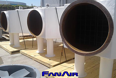FanAir-Fiberglass-Grease-Trap-Filters.png