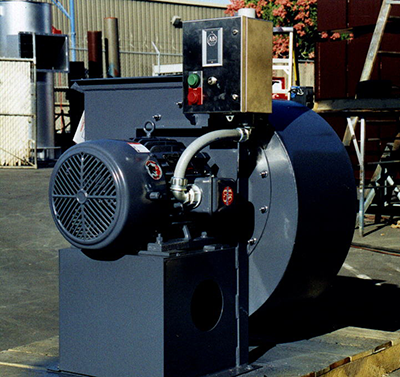 Direct Drive Industrial Blower SM.png