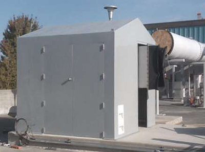 FRP Sound Enclosure Anacortes.png