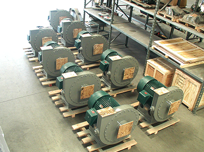 High Pressure Industrial Blowers SM.png