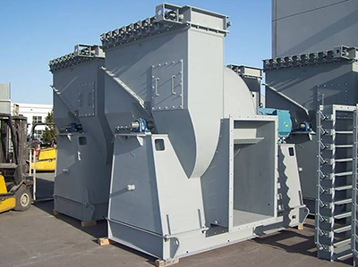 Industrial Blower with Inlet Box SM.png