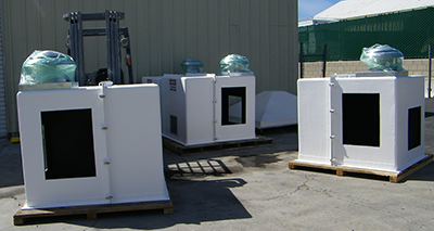Fiberglass Sound Enclosures Sm.png